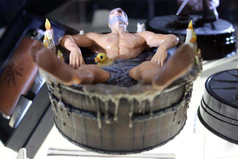 bathtub_geralt.0