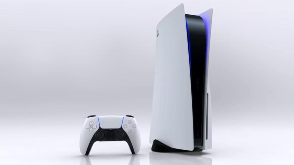 PS5 kopen