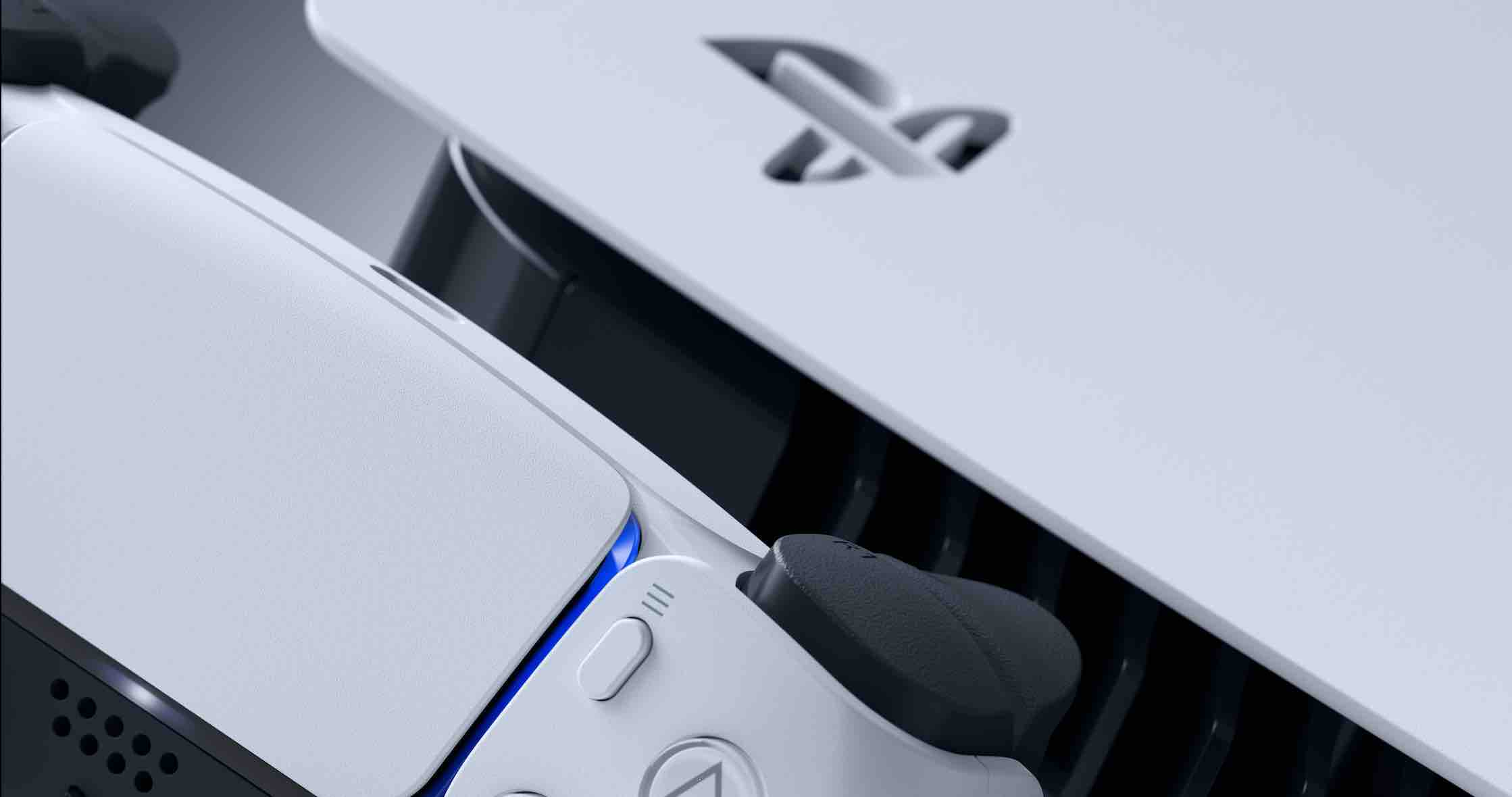 PS5 review 7